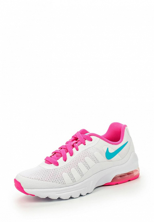 Кроссовки Nike (Найк) 749575-101