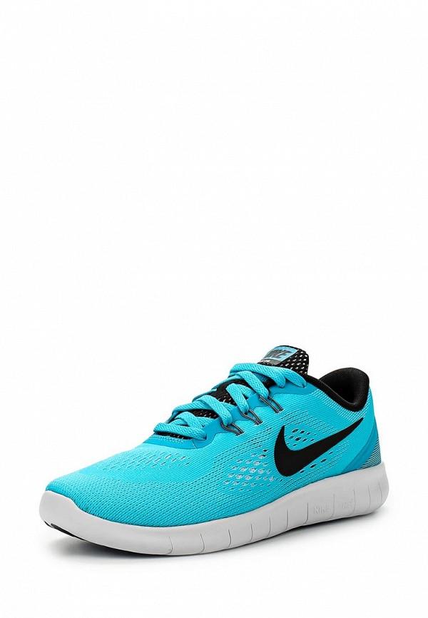 Кроссовки Nike (Найк) 833993-400