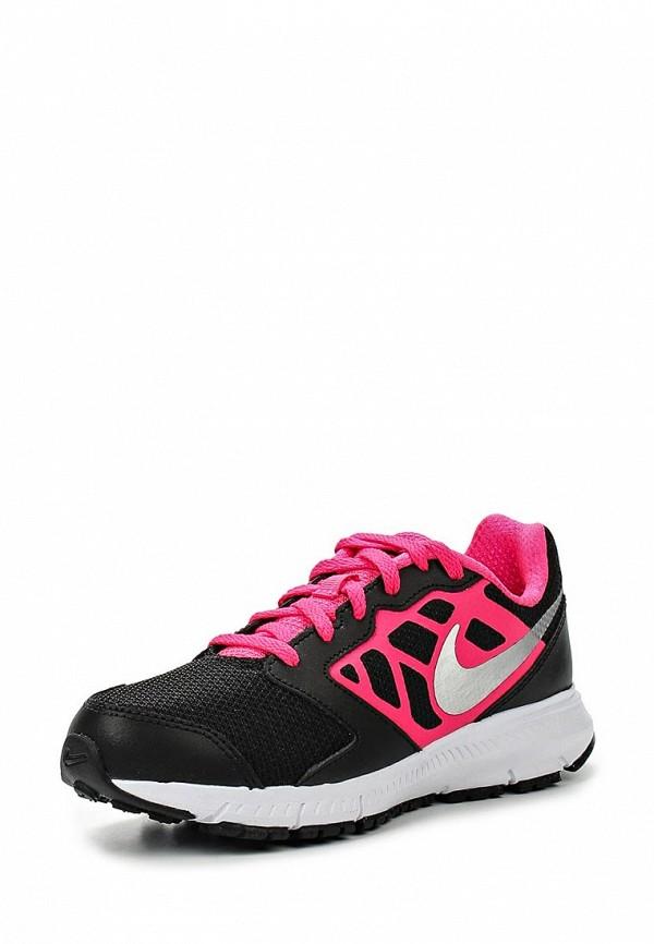 Кроссовки Nike (Найк) 685167-001