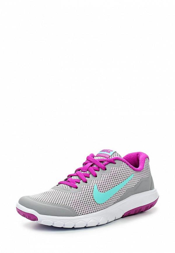 Кроссовки Nike (Найк) 749818-003