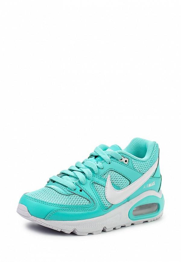 Кроссовки Nike (Найк) 407626-313