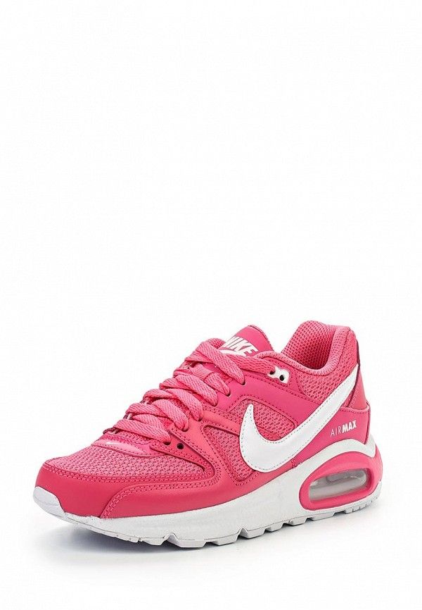 Обувь для девочек Nike (Найк) 407626-616
