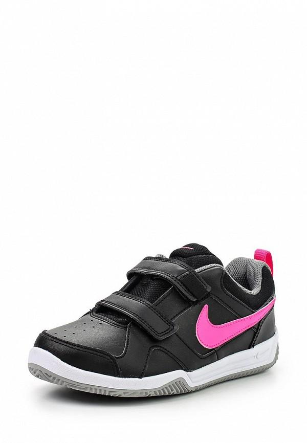 Кроссовки Nike (Найк) 454375-060