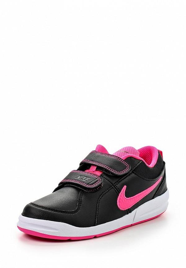 Кроссовки Nike (Найк) 454477-016