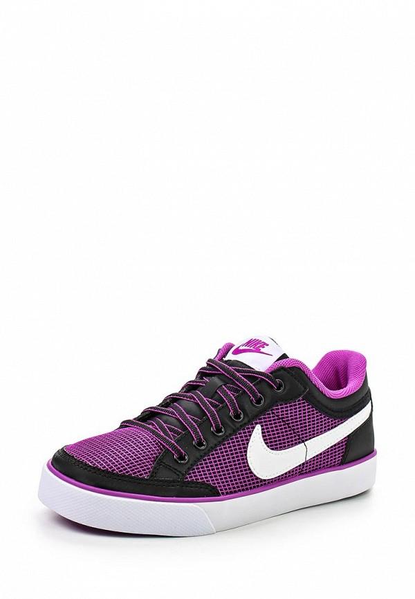 Кеды Nike (Найк) 580388-005