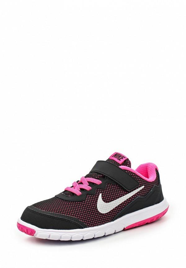 Кроссовки Nike (Найк) 749820-001