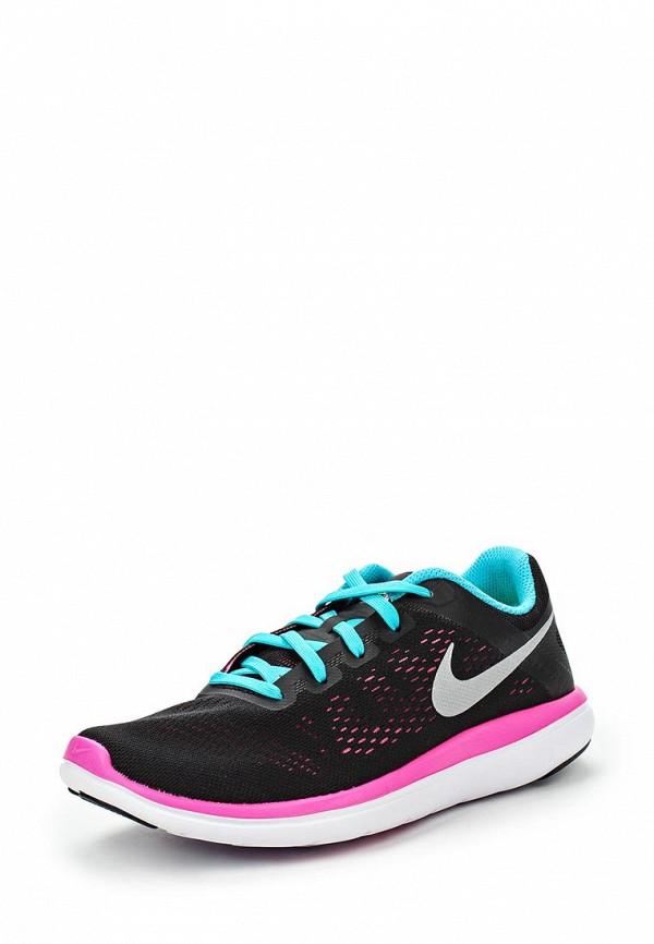 Кроссовки Nike (Найк) 834281-001