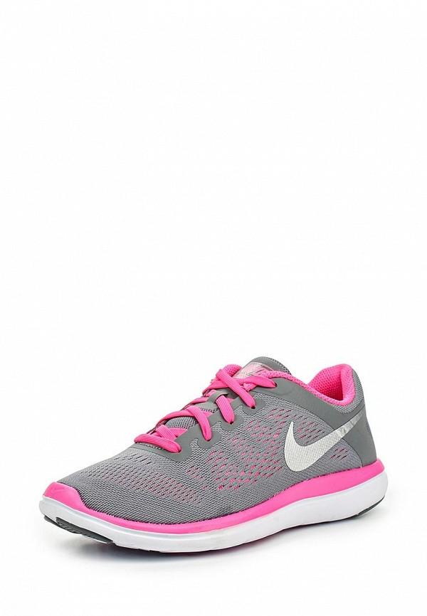 Кроссовки Nike (Найк) 834281-006