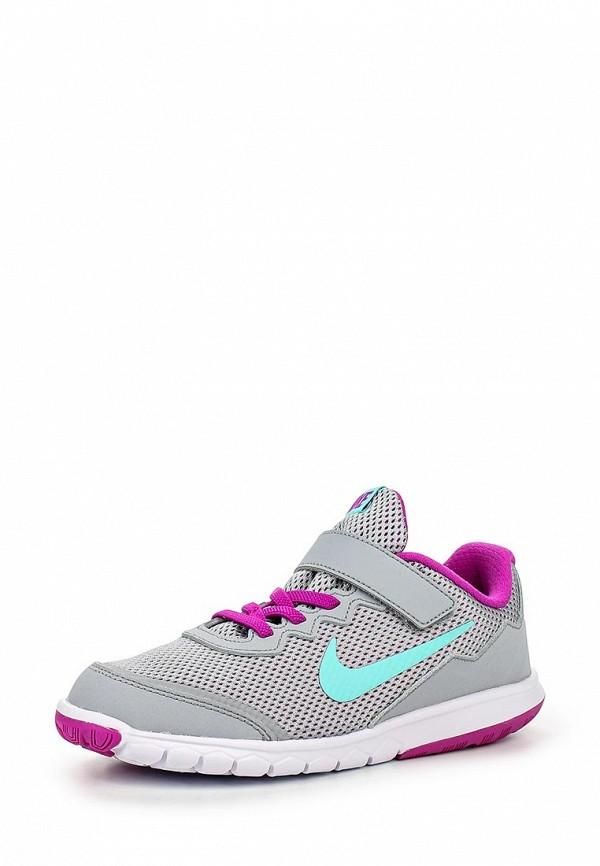 Кроссовки Nike (Найк) 749820-003
