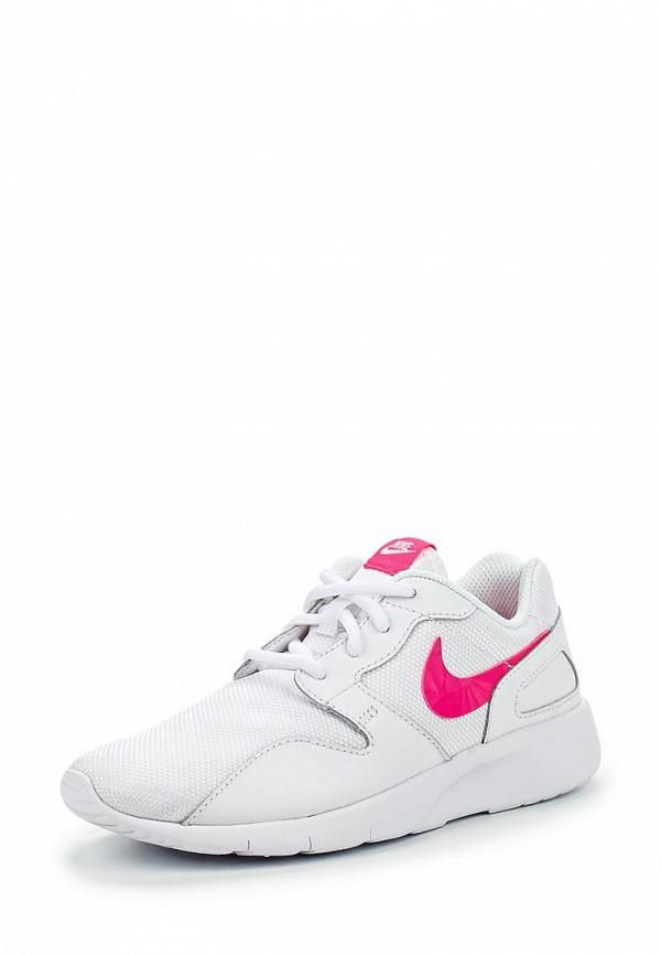Кроссовки Nike (Найк) 705492-106