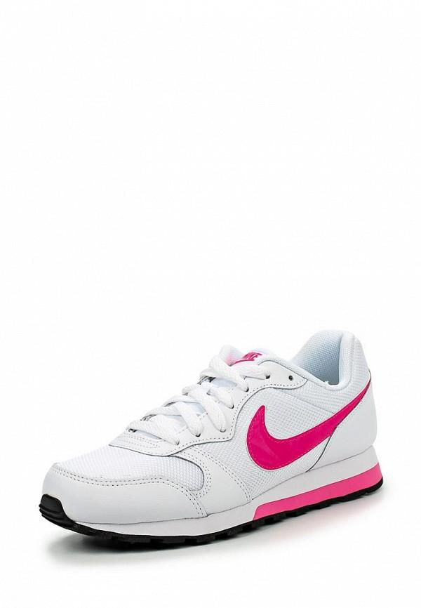 Кроссовки Nike (Найк) 807319-106