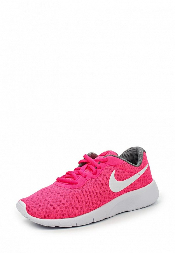 Кроссовки Nike (Найк) 818384-610