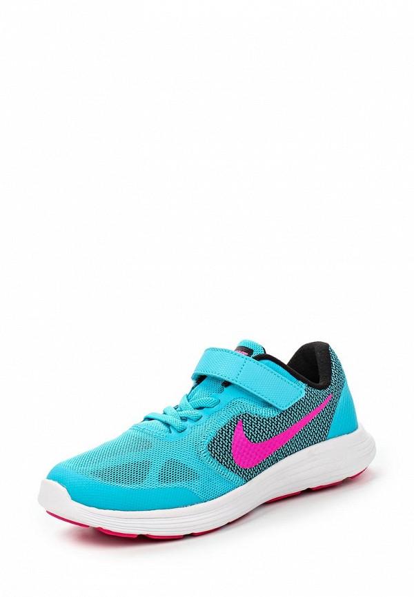 Кроссовки Nike (Найк) 819417-401