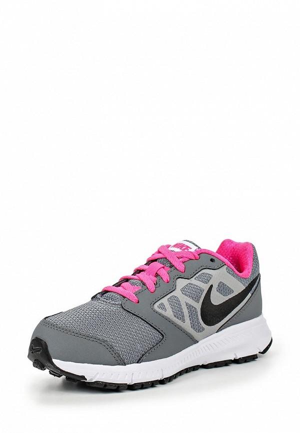 Кроссовки Nike (Найк) 685167-008