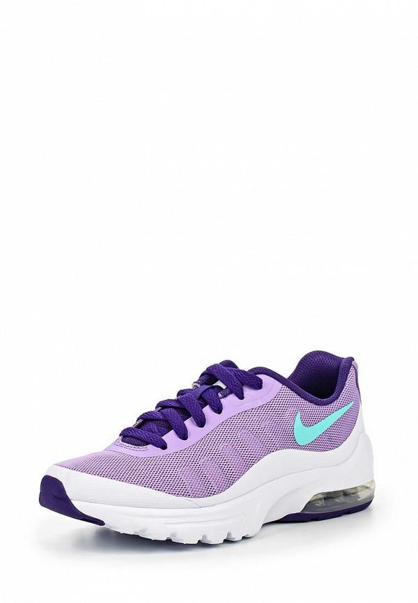 Кроссовки Nike (Найк) 749575-501