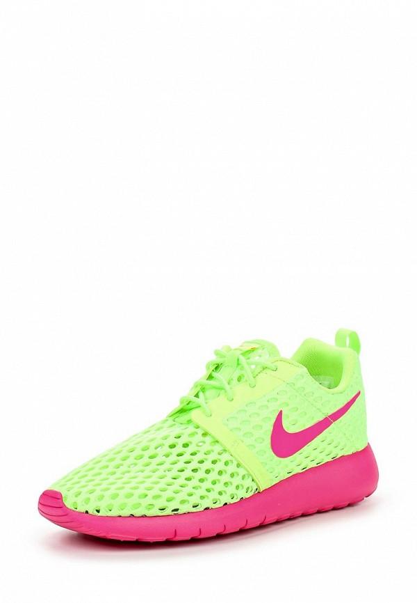 Кроссовки Nike (Найк) 705486-300
