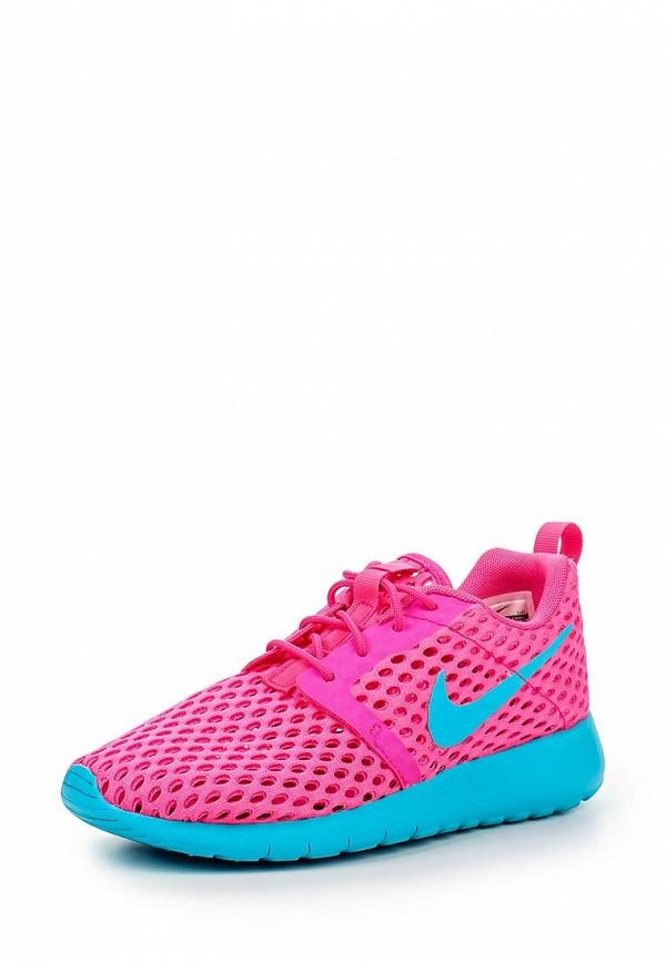 Кроссовки Nike (Найк) 705486-602