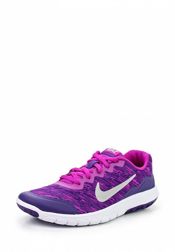 Кроссовки Nike (Найк) 749822-500