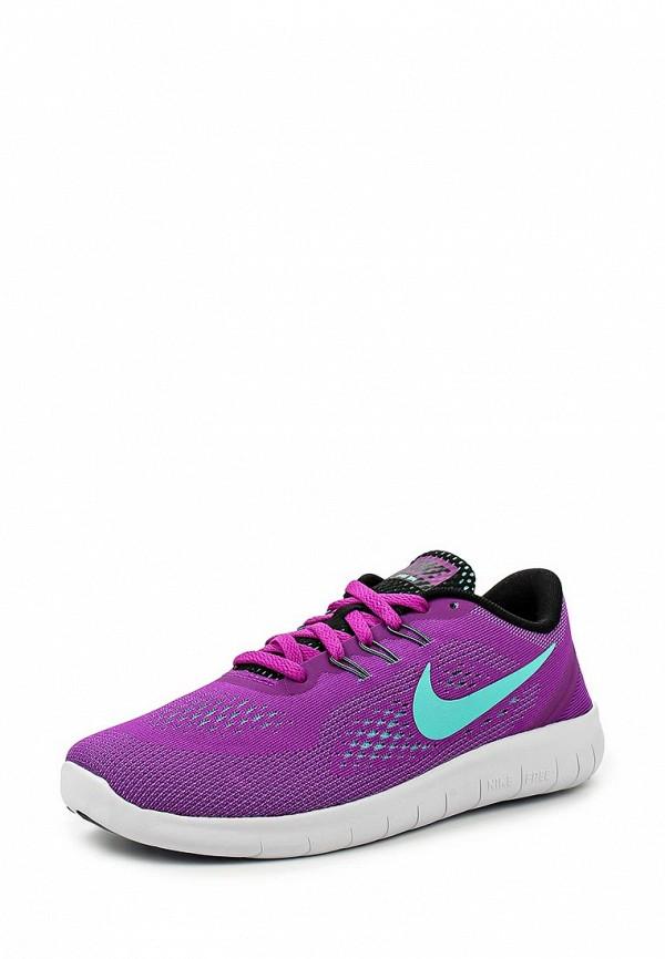 Кроссовки Nike (Найк) 833993-500