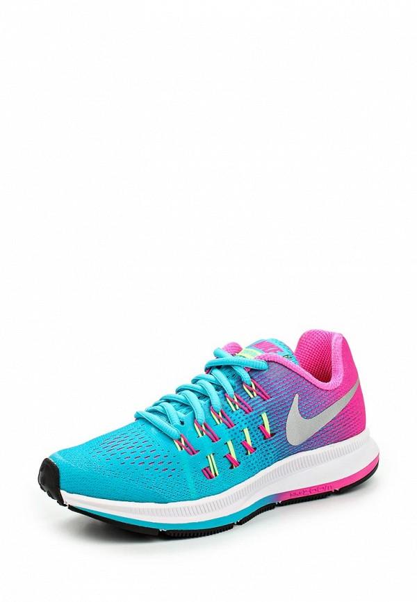 Кроссовки Nike (Найк) 834317-400