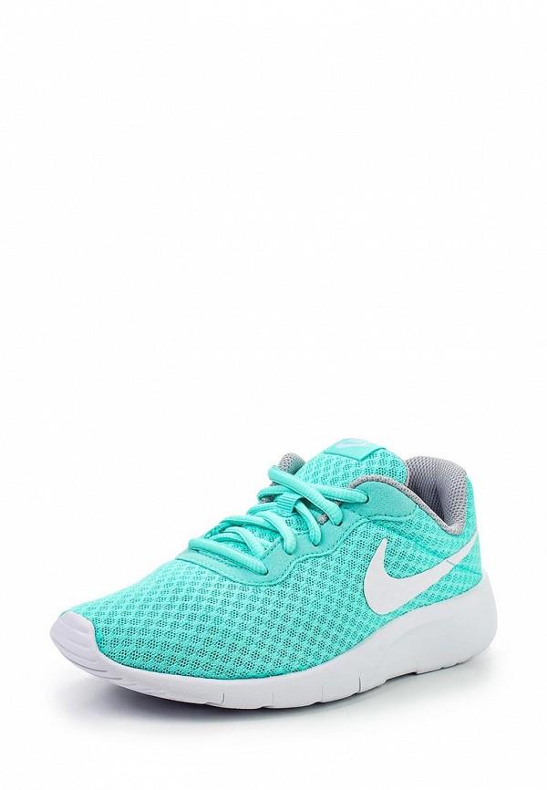 Кроссовки Nike (Найк) 818384-311