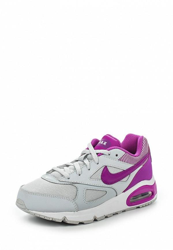 Кроссовки Nike (Найк) 580371-055