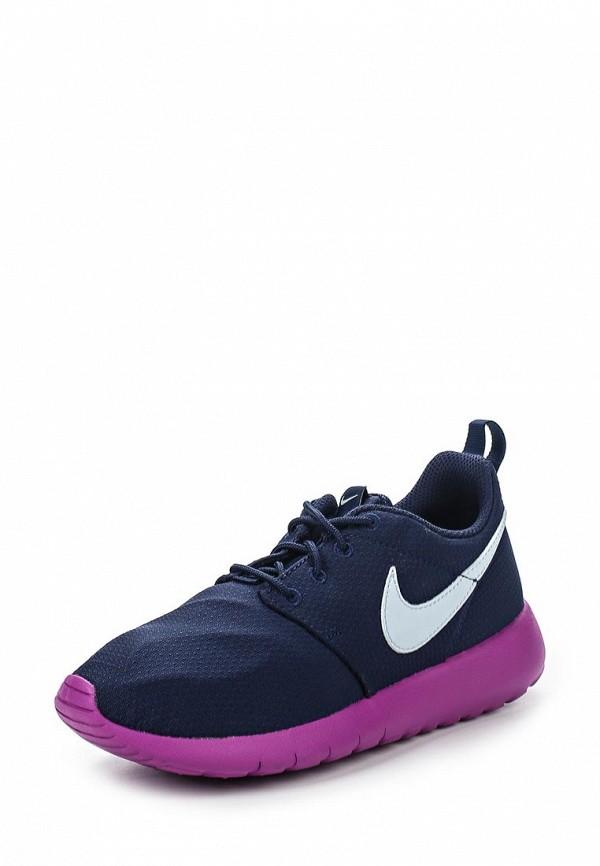 Кроссовки Nike (Найк) 599729-407