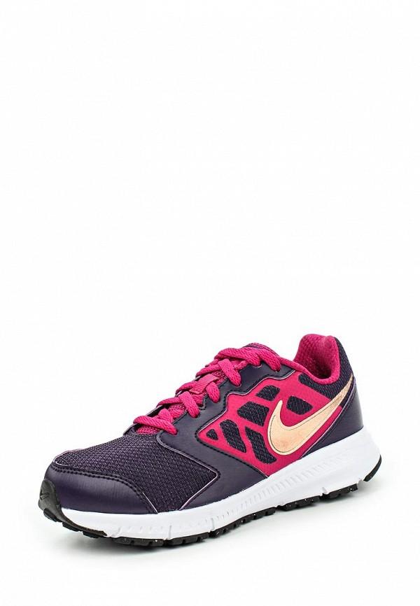 Кроссовки Nike (Найк) 685167-505