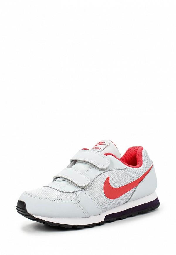 Кроссовки Nike (Найк) 807320-003