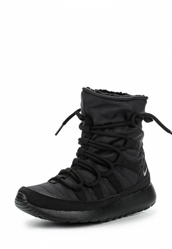 Кроссовки Nike (Найк) 807758-001