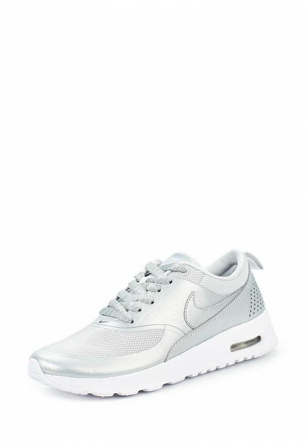 Кроссовки Nike (Найк) 820244-003