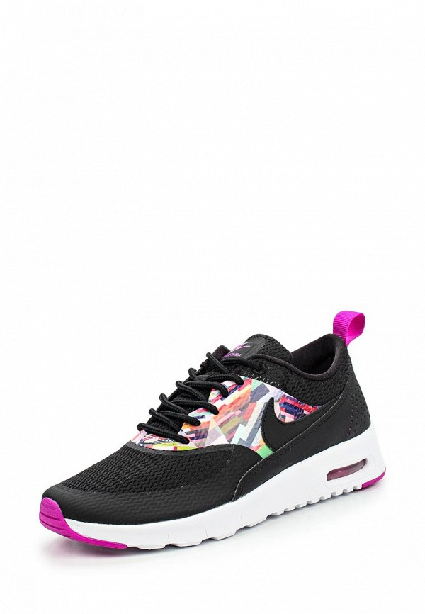 Кроссовки Nike (Найк) 834320-001
