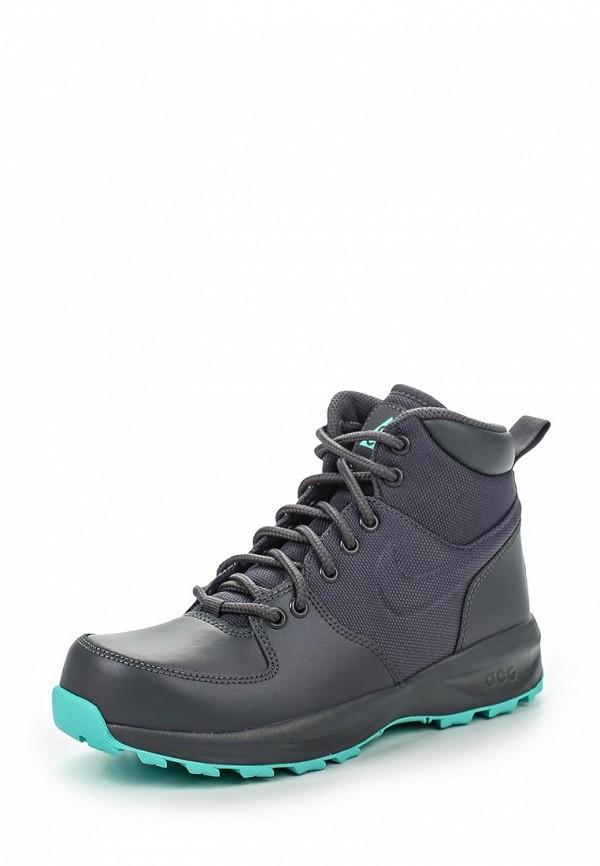Кроссовки Nike (Найк) 859412-001