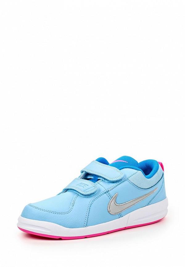 Кроссовки Nike (Найк) 454477-405