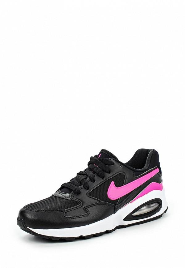 Кроссовки Nike (Найк) 653819-008