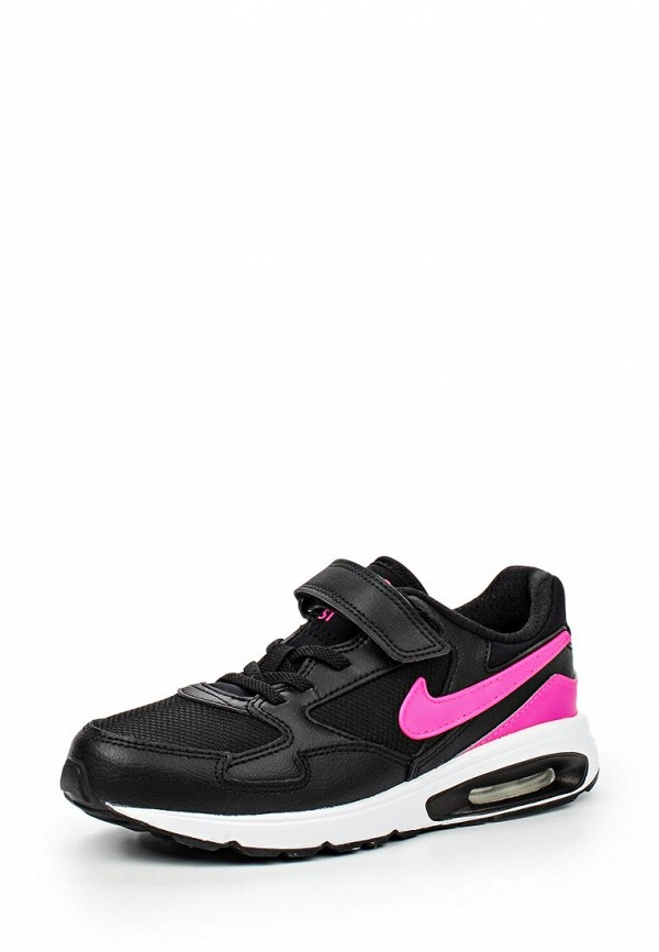 Кроссовки Nike (Найк) 653821-008