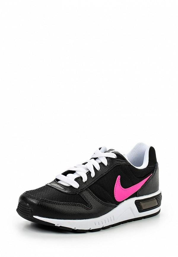 Кроссовки Nike (Найк) 705478-004