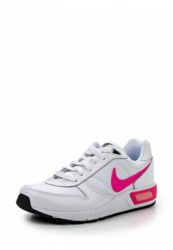 Кроссовки Nike (Найк) 705478-102