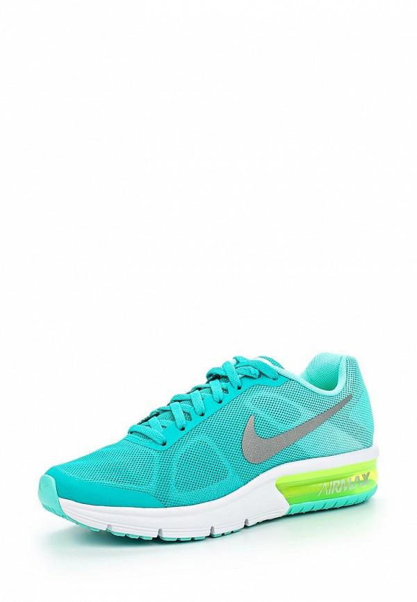 Кроссовки Nike (Найк) 724984-300