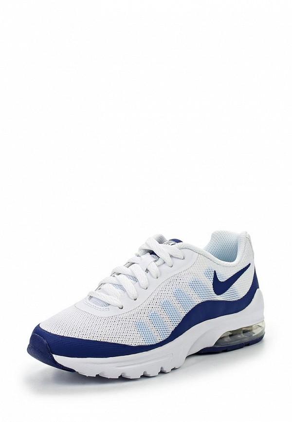 Кроссовки Nike (Найк) 749575-102
