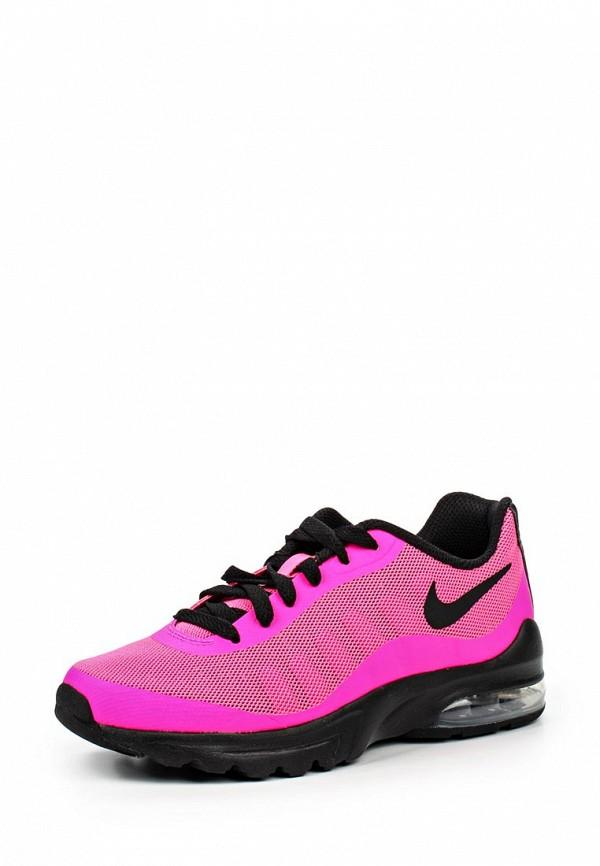 Кроссовки Nike (Найк) 749575-601
