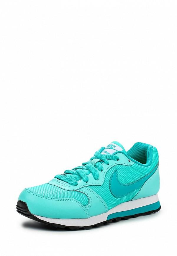 Кроссовки Nike (Найк) 807319-300
