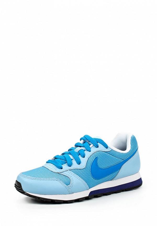 Кроссовки Nike (Найк) 807319-400