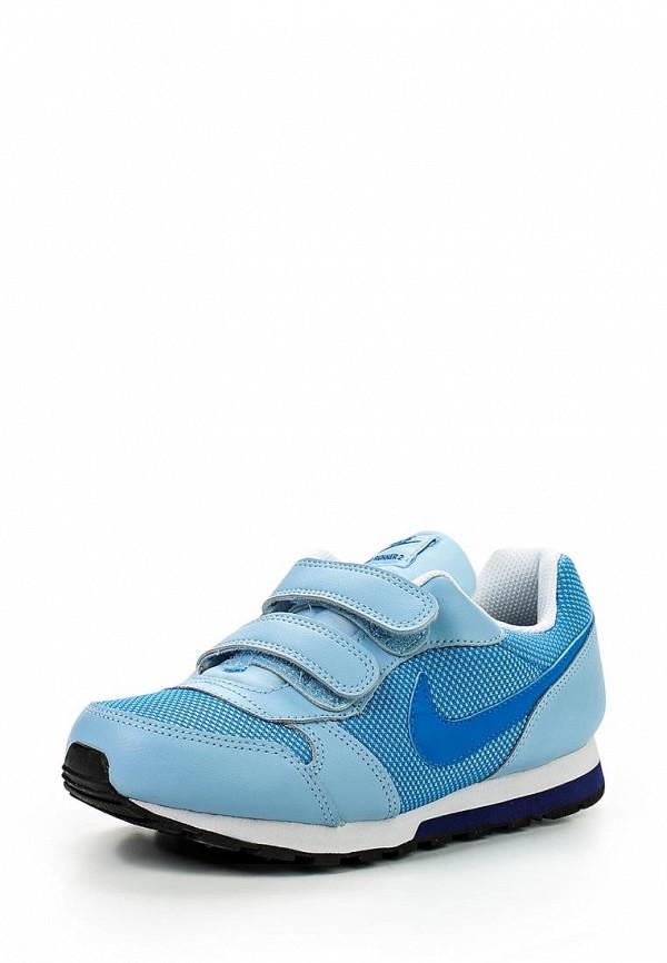 Кроссовки Nike (Найк) 807320-400