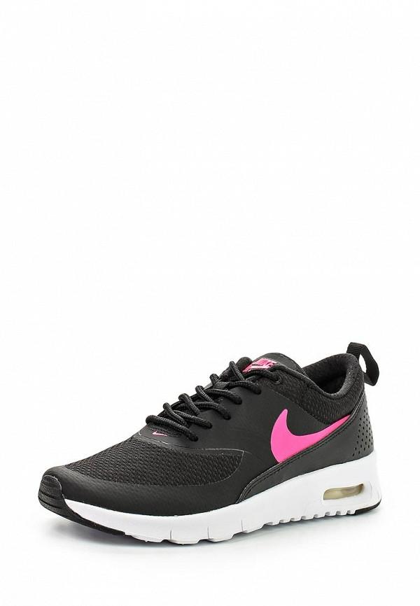 Кроссовки Nike (Найк) 814444-001