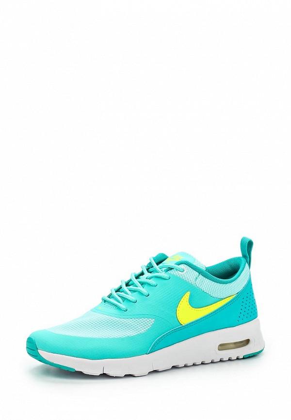 Кроссовки Nike 814444-300