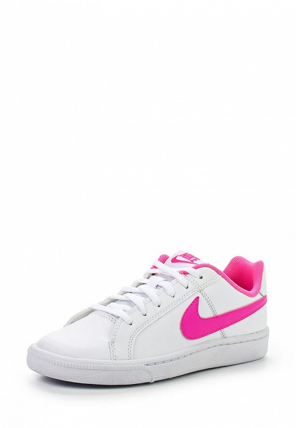 Кроссовки Nike (Найк) 833654-106
