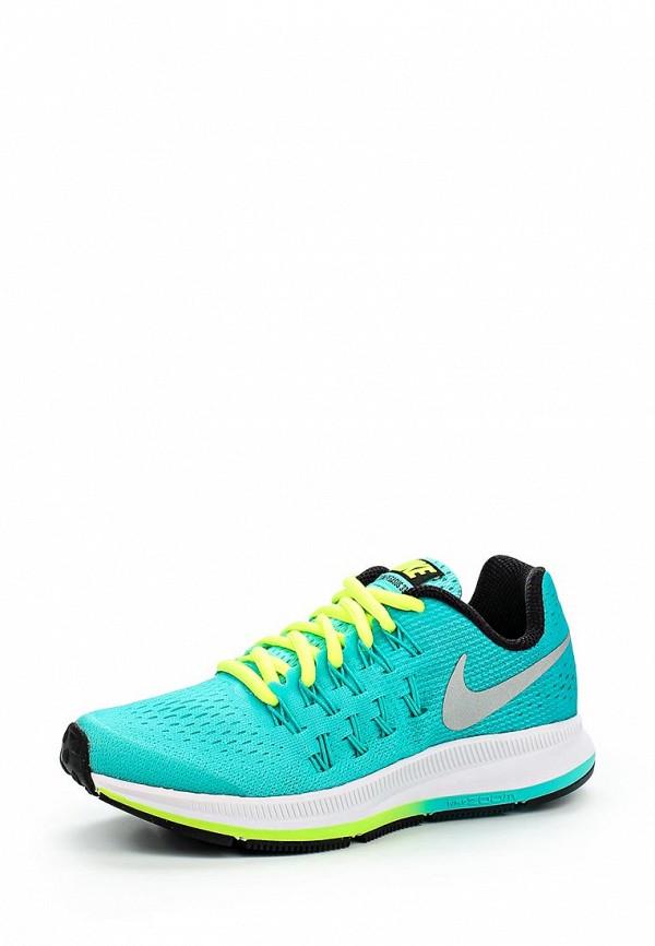 Nike NIKE ZOOM PEGASUS 33 (GS)