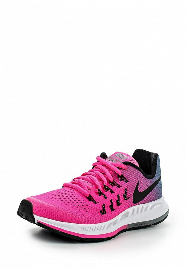 Кроссовки Nike (Найк) 834317-600