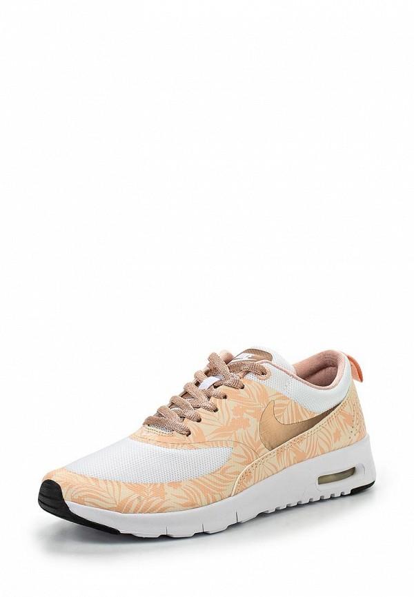 Кроссовки Nike (Найк) 834320-100